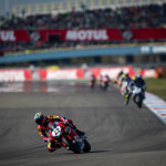 Moriwaki_Althea_Honda_Team_NLD_Sunday_104