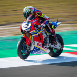 Moriwaki_Althea_Honda_Team_NLD_Sunday_88