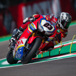 Moriwaki_Althea_Honda_Team_ITA_Friday_66