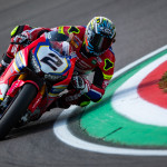 Moriwaki_Althea_Honda_Team_ITA_Friday_89