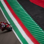 Moriwaki_Althea_Honda_Team_ITA_Saturday_153