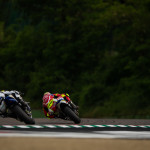 Moriwaki_Althea_Honda_Team_ITA_Saturday_167