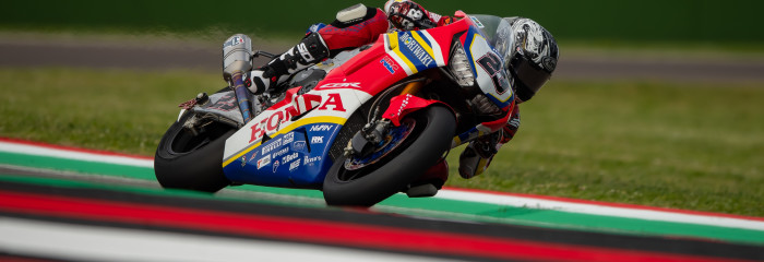 Moriwaki_Althea_Honda_Team_ITA_Saturday_170