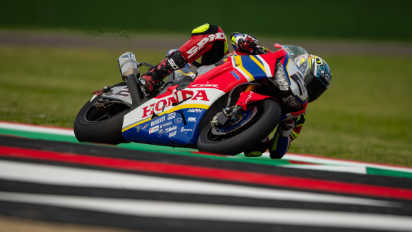 Moriwaki_Althea_Honda_Team_ITA_Saturday_173