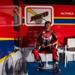 Moriwaki_Althea_Honda_Team_ITA_Saturday_94
