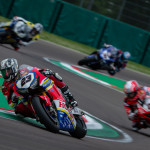 Moriwaki_Althea_Honda_Team_ITA_Sunday_113