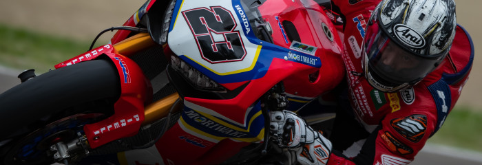 Moriwaki_Althea_Honda_Team_ITA_Sunday_116