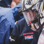 Moriwaki_Althea_Honda_Team_ITA_Sunday_78