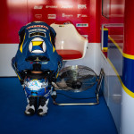 Moriwaki_Althea_Honda_Team_ESP_Friday_19