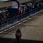 Moriwaki_Althea_Honda_Team_ESP_Friday_31