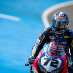 Moriwaki_Althea_Honda_Team_ESP_Friday_35