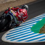 Moriwaki_Althea_Honda_Team_ESP_Friday_37