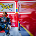 Moriwaki_Althea_Honda_Team_ESP_Friday_4