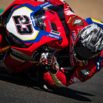 Moriwaki_Althea_Honda_Team_ESP_Friday_47