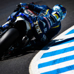 Moriwaki_Althea_Honda_Team_ESP_Friday_50