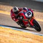 Moriwaki_Althea_Honda_Team_ESP_Saturday_109