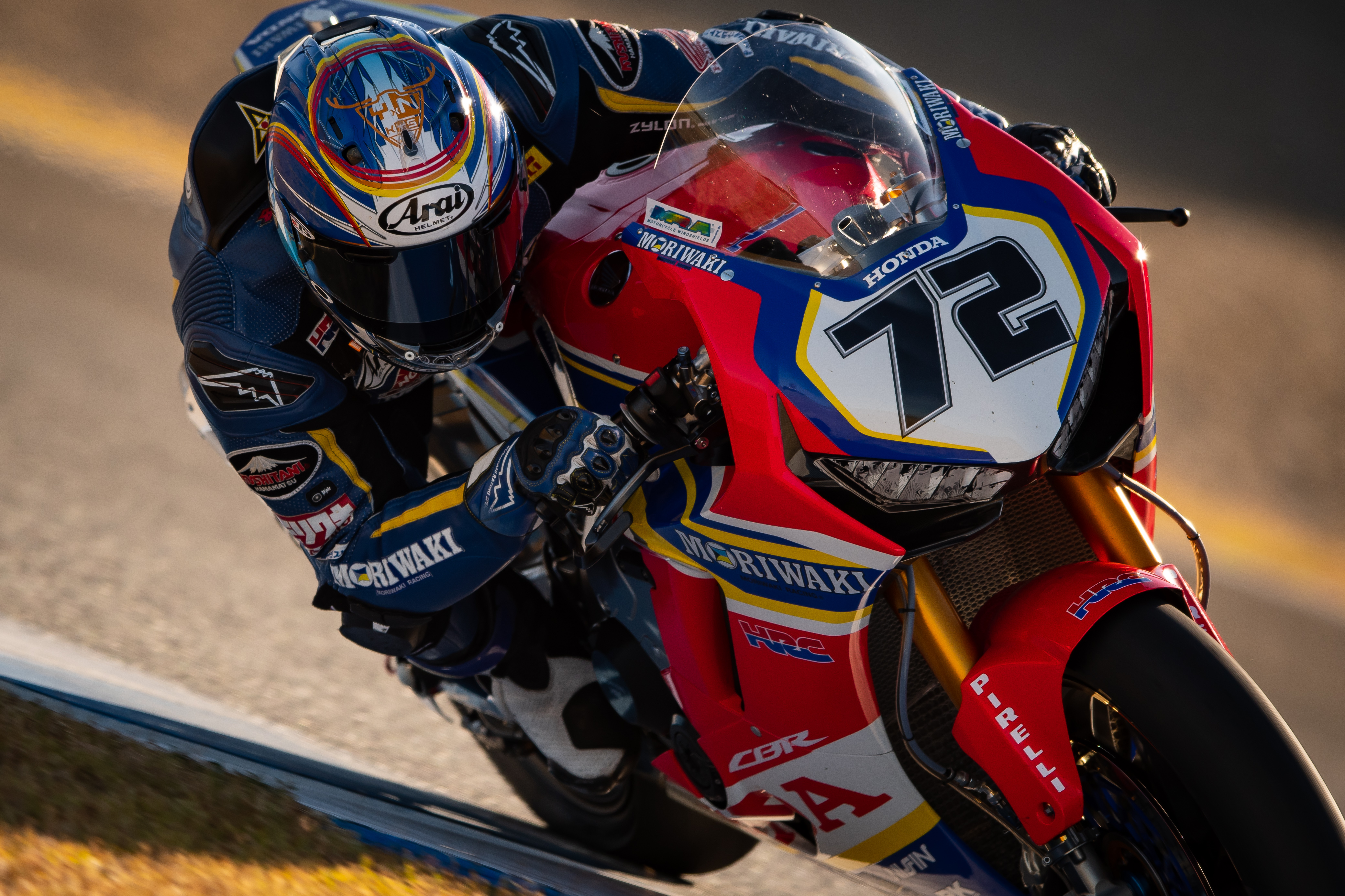 Moriwaki_Althea_Honda_Team_ESP_Saturday_116