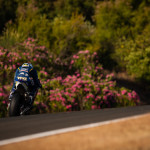 Moriwaki_Althea_Honda_Team_ESP_Saturday_118