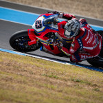 Moriwaki_Althea_Honda_Team_ESP_Saturday_121