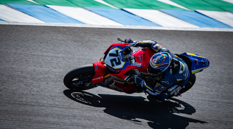 Moriwaki_Althea_Honda_Team_ESP_Saturday_126