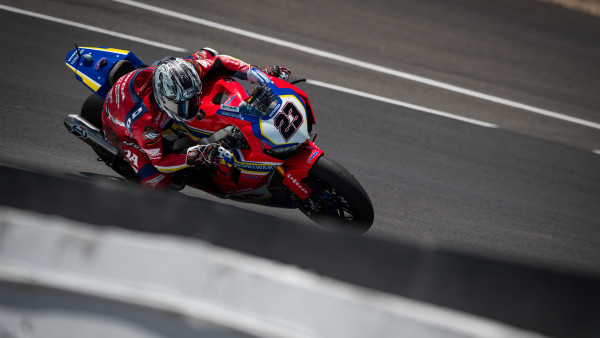 Moriwaki_Althea_Honda_Team_ESP_Saturday_156
