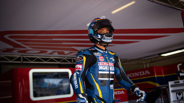Moriwaki_Althea_Honda_Team_ESP_Saturday_30