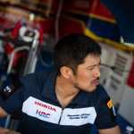 Moriwaki_Althea_Honda_Team_ESP_Saturday_74