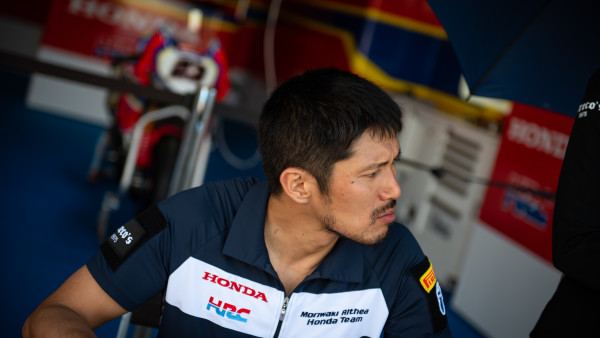 Moriwaki_Althea_Honda_Team_ESP_Saturday_74