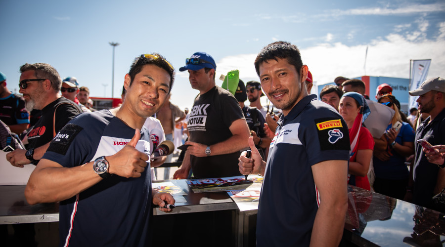 Moriwaki_Althea_Honda_Team_ESP_Saturday_87