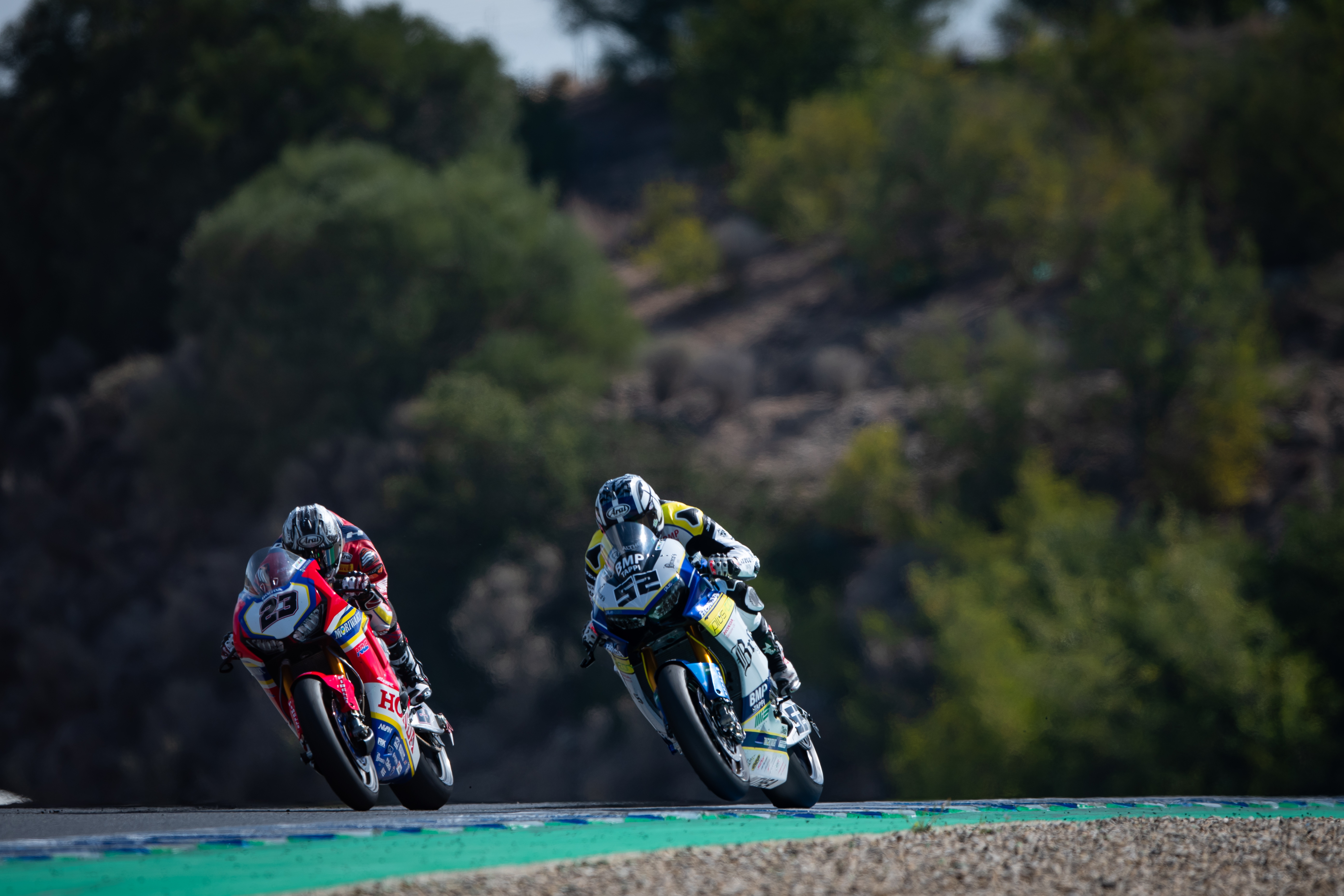 Moriwaki_Althea_Honda_Team_ESP_Sunday_111