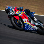 Moriwaki_Althea_Honda_Team_ESP_Sunday_124