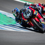 Moriwaki_Althea_Honda_Team_ESP_Sunday_130