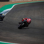 Moriwaki_Althea_Honda_Team_ESP_Sunday_133