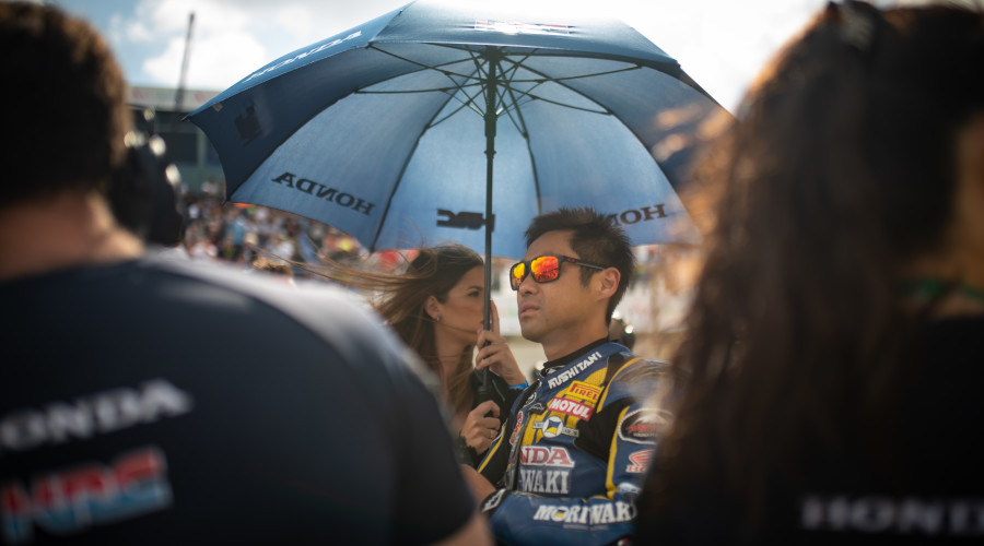 Moriwaki_Althea_Honda_Team_ESP_Sunday_19