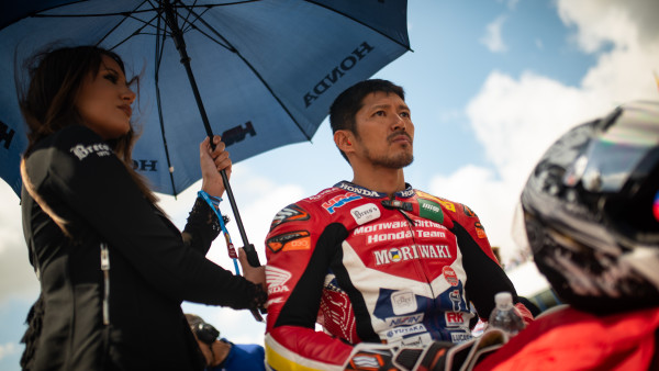 Moriwaki_Althea_Honda_Team_ESP_Sunday_21