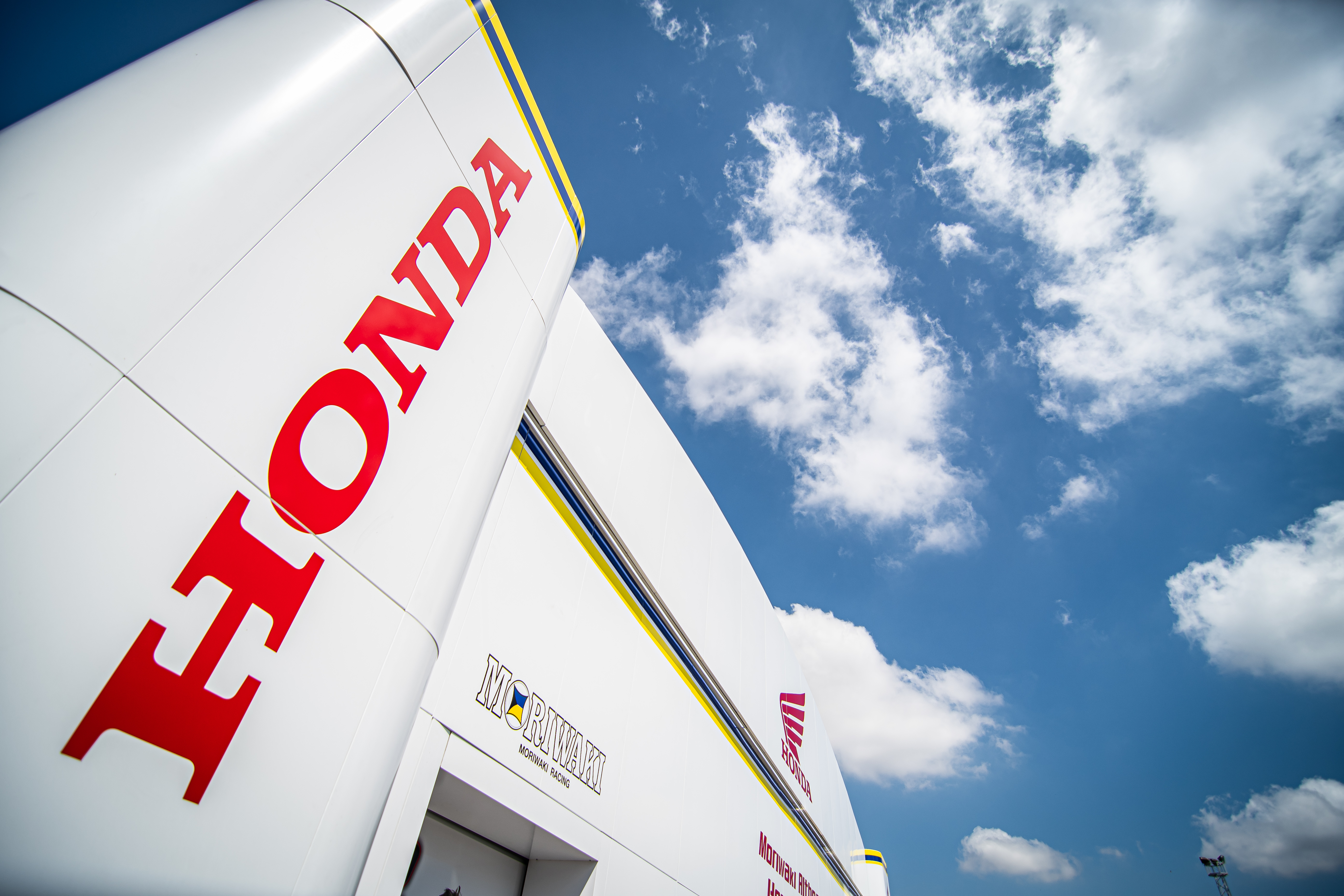 Moriwaki_Althea_Honda_Team_ESP_Sunday_42