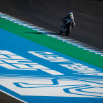 Moriwaki_Althea_Honda_Team_ESP_Sunday_89