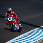 Moriwaki_Althea_Honda_Team_ESP_Sunday_94