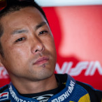 Moriwaki_Althea_Honda_Team_Misano_104