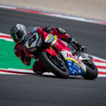 Moriwaki_Althea_Honda_Team_Misano_110