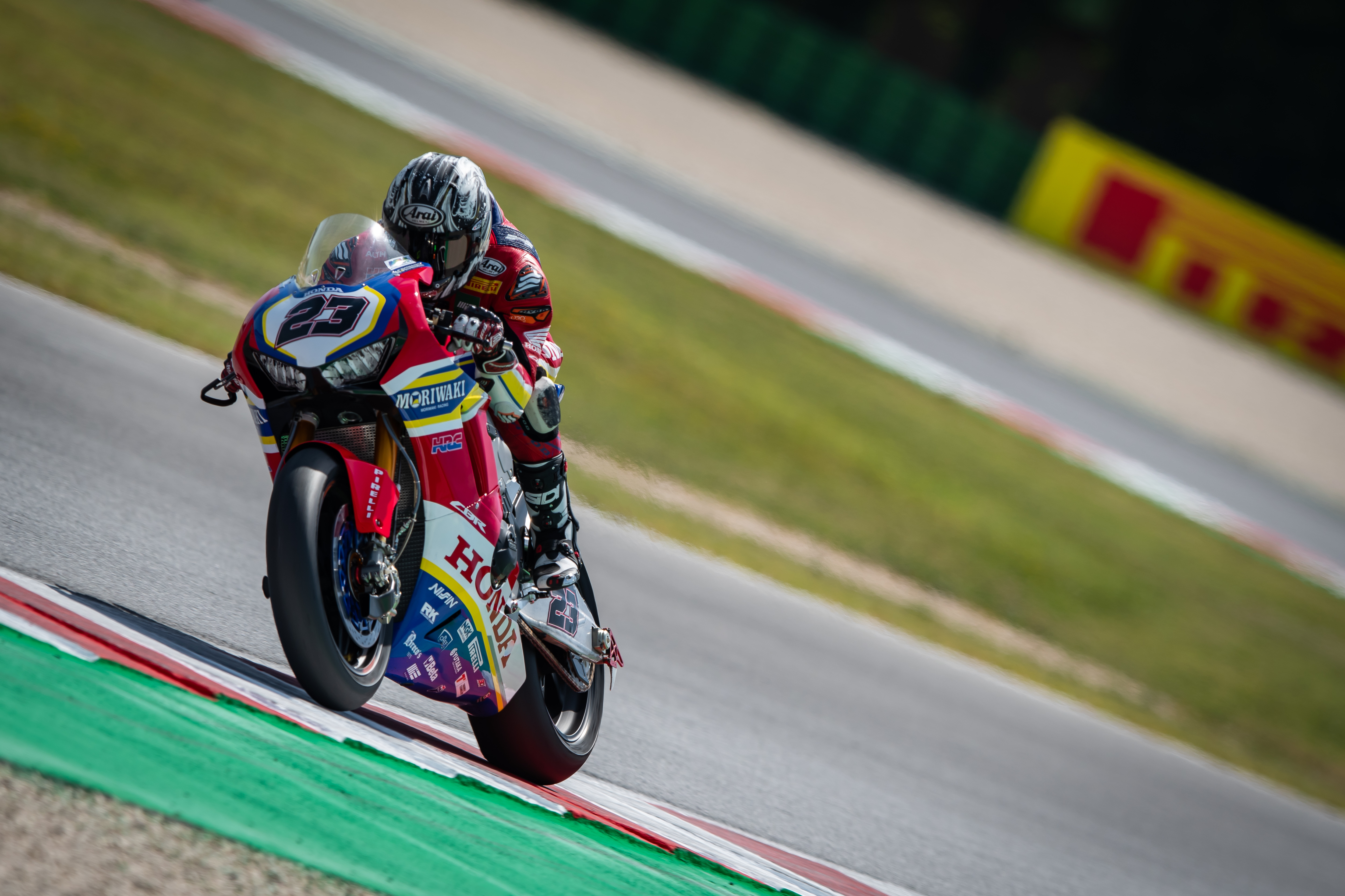 Moriwaki_Althea_Honda_Team_Misano_115