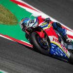 Moriwaki_Althea_Honda_Team_Misano_131