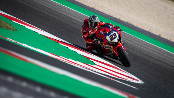 Moriwaki_Althea_Honda_Team_Misano_134