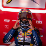 Moriwaki_Althea_Honda_Team_Misano_146
