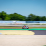 Moriwaki_Althea_Honda_Team_Misano_15