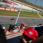 Moriwaki_Althea_Honda_Team_Misano_157