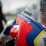 Moriwaki_Althea_Honda_Team_Misano_188
