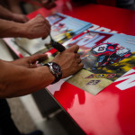 Moriwaki_Althea_Honda_Team_Misano_214