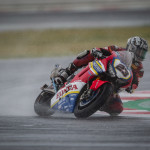 Moriwaki_Althea_Honda_Team_Misano_250
