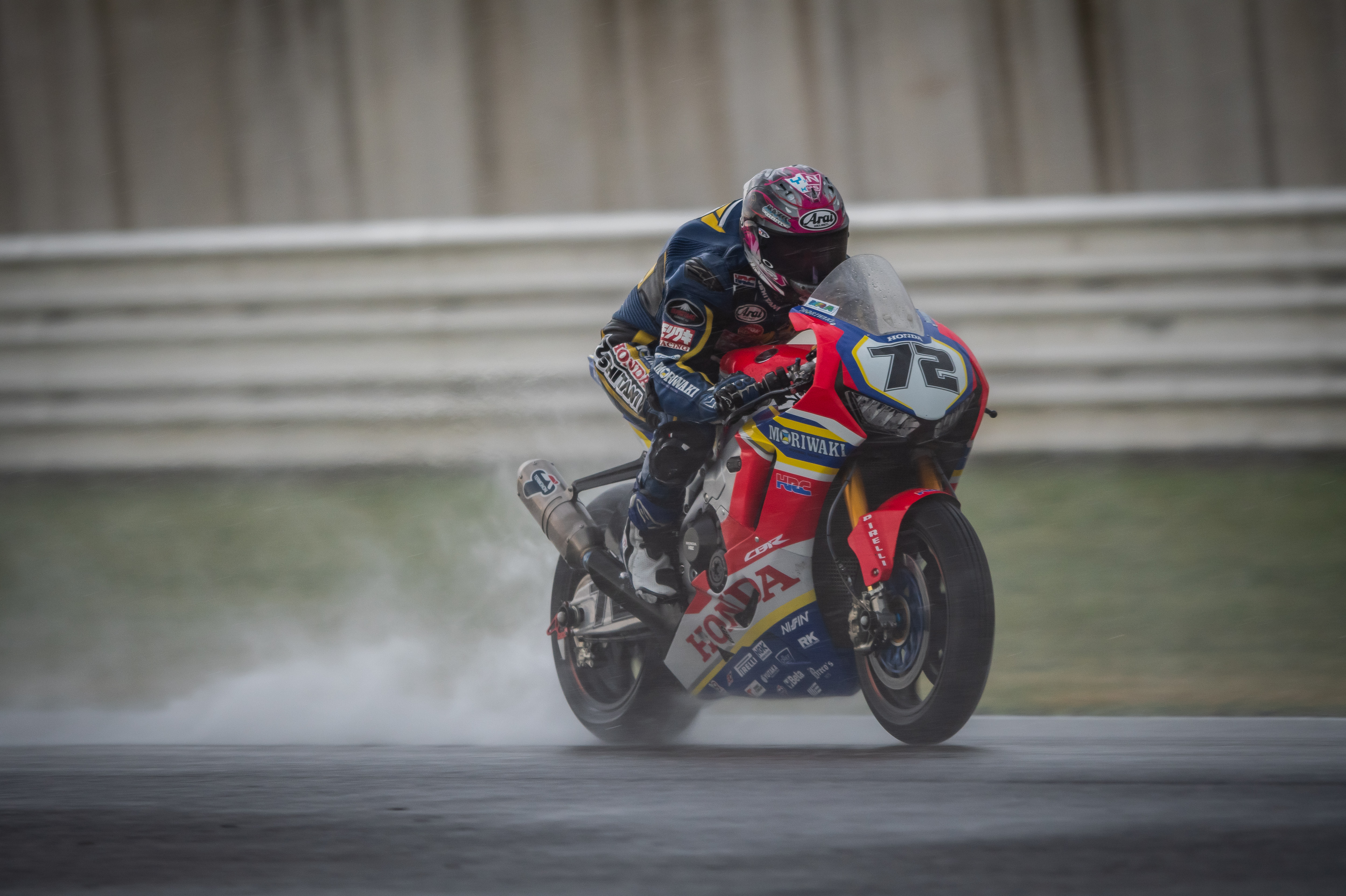 Moriwaki_Althea_Honda_Team_Misano_289